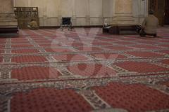 Urban_SyriaDamascus-_MG_5603 (&Y FOX GLOBAL STORYTELLER) Tags: city woman man ancient alley women locals innenhof mosque syria mann local frau altstadt damascus frauen gasse damaskus syrien moschee gotteshaus omayyaden umayyaden