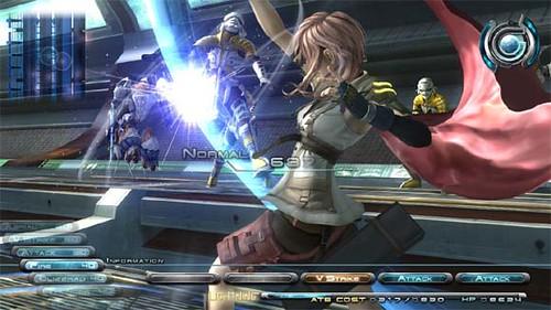final_fantasy_13_battle_top_jd