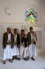 Вади Дхар (Vecaks.narod.ru) Tags: йемен