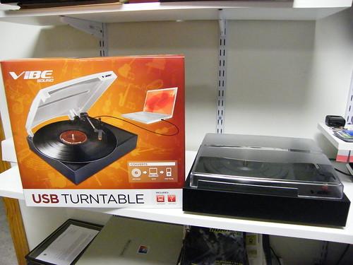 Turntable Box Copyright (1)