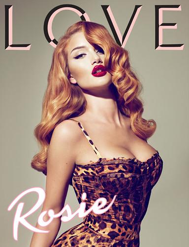 rosie-huntington-whiteley-love-magazine-four-cover1