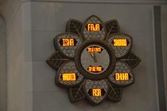 Sheikh Zayed Mosque (yarnatheart) Tags: abudhabi sheikhzayedmosque