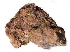 Augite-Andesite-Agglomerate   Mount lassen   California   USA   6759.JPG (ShutterStone.com) Tags: california usa mountlassen augiteandesiteagglomerate 6759jpg