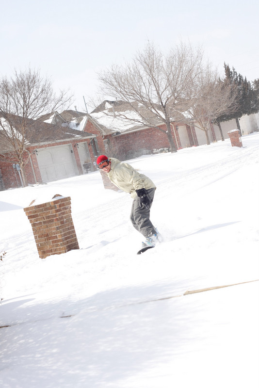 snowboarding-6