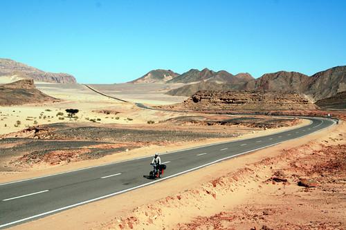 IMG_1970-Sinai