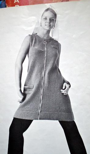 70s-moddress3