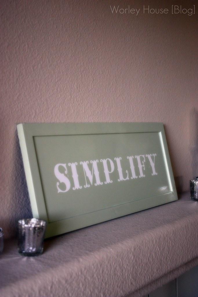 simplifysign4