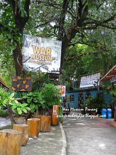 war museum penang 04
