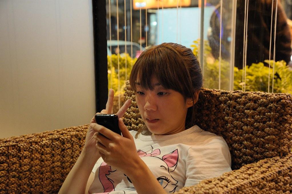 20110211三國饌_11.jpg