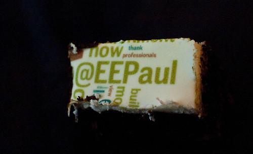 @EEPaul cake