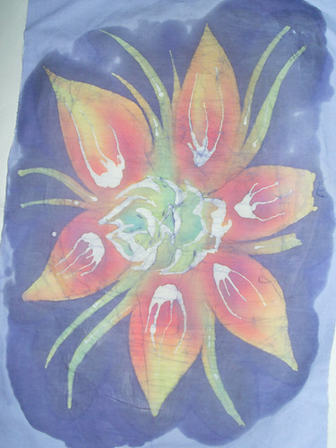 Flower Batik Step by Step 20080 (14).JPG
