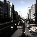 Al Maktoum Road