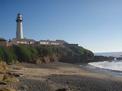 Vday Lighthouse 3
