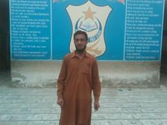 Adeel Jameel from Haroonabad (haroonaslam) Tags: jameel adeel