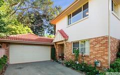 14/23-25 Casuarina Drive, Cherrybrook NSW