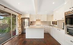 18 Woodcrest Place, Cherrybrook NSW