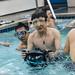 06/16/2017 - Underwater Camera Demo Day