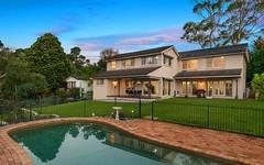 24 Dalton Road, St Ives NSW