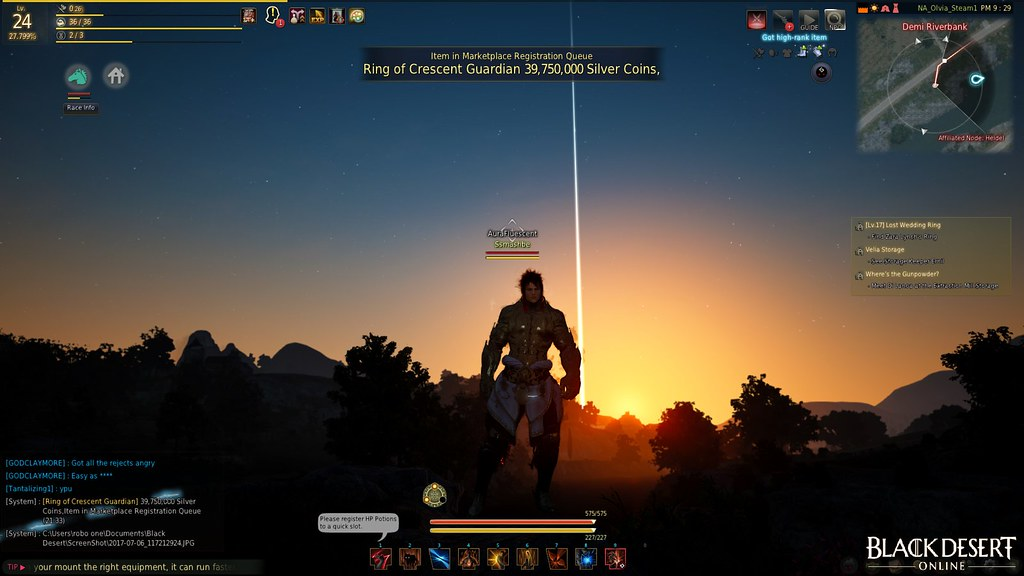The World's newest photos of desert and mmorpg - Flickr Hive