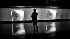 Guinness is good for you #streetphotography #blackandwhite #guinness #samsung #sgs7edge #ireland #dublin #man #faceless (Giuseppe Milo (www.pixael.com)) Tags: blackandwhite guinness samsung dublin ireland faceless streetphotography man sgs7edge ar