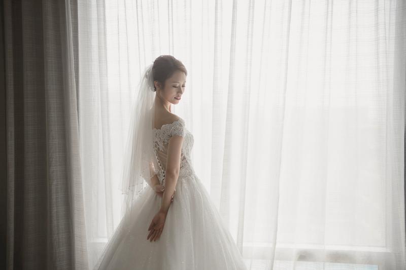 Joyce王芯語,主持小吉,艾爾影像,寒舍艾美,寒舍艾美婚宴,寒舍艾美婚攝,新祕Joyce,MSC_0063