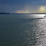 Storm on the sound thumbnail