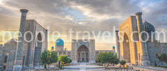 Peopletravel-samarkand-most-beautiful-place-of-central-asia (peopletravelz) Tags: peopletravel tours uzbekistan traveling hotels services uzbek cities destinations