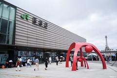 大谷翔平 画像4