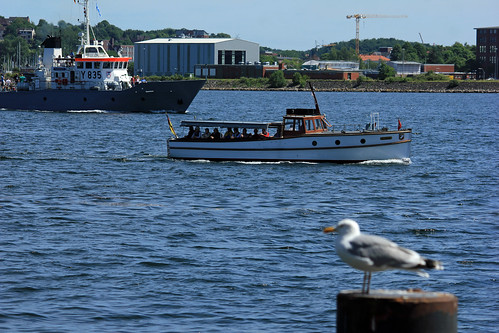 "Kieler Woche 2017 (03) • <a style=""font-size:0.8em;"" href=""http://www.flickr.com/photos/69570948@N04/35631134856/"" target=""_blank"">View on Flickr</a>"