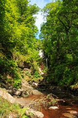 Schotland 2017-122 (Switch62) Tags: scotland 2017 aberfoyle dukes pass visitor centre