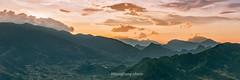 File017+30+31.0617.1.Sa Pả.Sapa.Lào Cai (hoanglongphoto) Tags: asia asian vietnam northvietnam northwestvietnam nature landscape scenery vietnamlandscape vietnamscenery vietnamscene panorama mountain mountainouslandscape sapalandscape sierra flanksmountain morning sunrise sky cloud hdr canon tâybắc làocai sapa phongcảnh thiênnhiên núi phongcảnhsapa phongcảnhvùngnúi phongcảnhtâybắc buổisáng bìnhminh bầutrời mây sườnnúi dãynúi canoneos1dsmarkiii canonef2470mmf28lisiiusmlens vietnammountainousscenery morninginsapa bìnhminhsapa sapabuổisáng sapả chạngvạng twilight