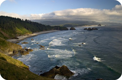 cannon-beach-or160