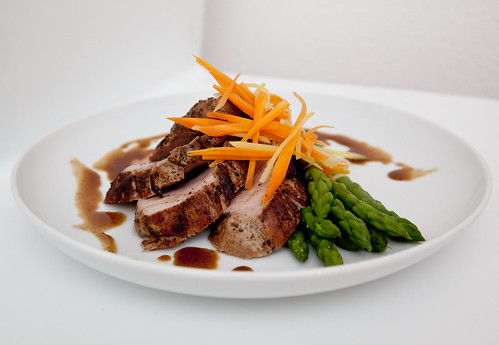 Asian_Flavored_Pork_Tenderloin-1