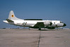 VQ-2 EP-3E WEB (San Diego Air & Space Museum Archives) Tags: lockheed orion buno157320 157320 vq2 elint electronicintelligence signalsinttelligence sigint unitedstatesnavy usnavy usn lockheedep3orion lockheedep3 ep3orion ep3