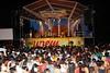 XXVI Festival da Canção de Ourém