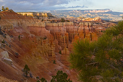 s_MG_0461 (MichaelsPics) Tags: sunset landscape utah nationalpark usnationalpark brycecanyonnationalpark