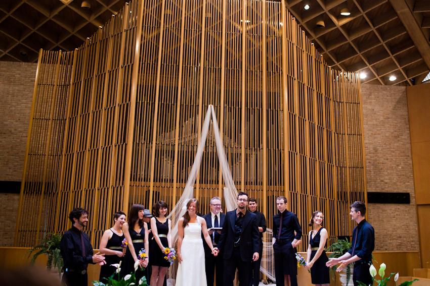 anna-wedding-8