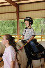 Will (Montgomery Area Nontraditional Equestrians (MANE)) Tags: al mane pikeroad