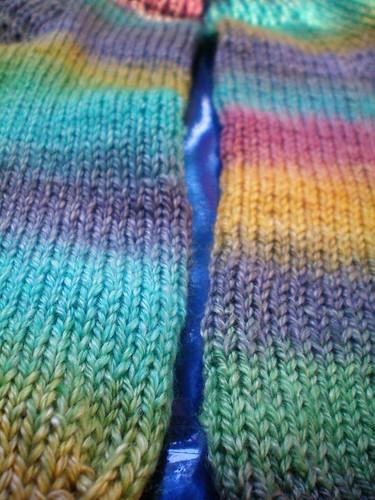 tencel-socks02