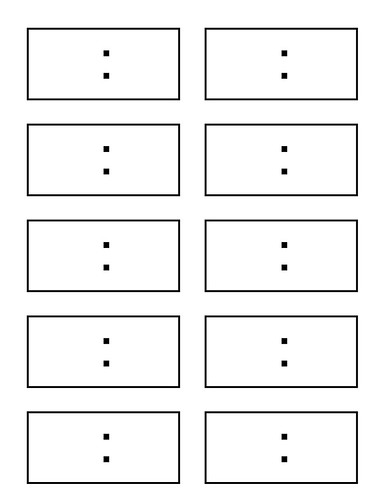 Blank Digital Clock Worksheet digital clock worksheets related ...