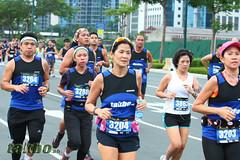 Runfest_2010_0293_DOCMARVZ (Takbo.ph Runfest) Tags: 00 3204 3203 3264