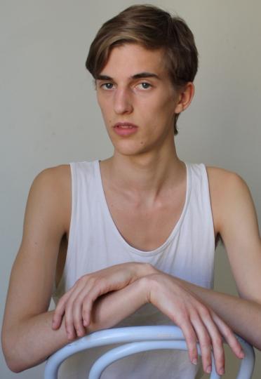 Gabriel Gronvik4009(Nisch)