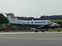 ZK452 (L)