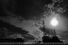 By the Light of the Moon. (Tarek_Mahmud) Tags: