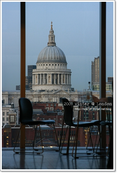 2009_12_10_London_01750 f
