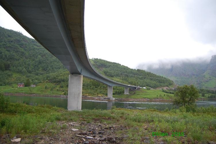 Husjordøya2