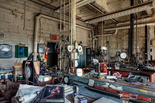 Old Shop 3