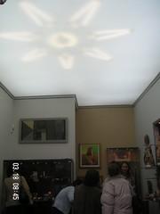 (www.tricom-v.com) Tags: public tavan  tricom osvetlenie  clipso poluprozrachen prozrachen opanat      opanatitavani