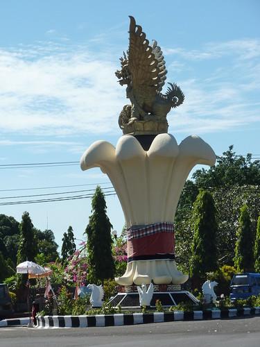Bali-Gilimanuk-Lovina (154)