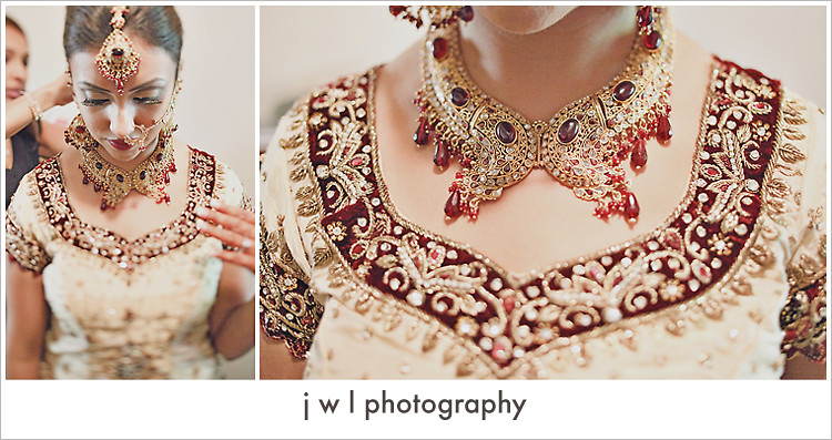 sikh wedding, jwlphotography, roneel + deepa_blog_05